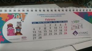 calendariokia2
